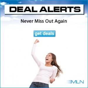 Deal-Alerts-Banner-Blog