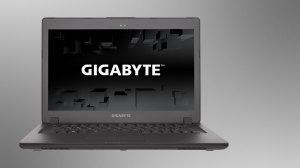 Gigabyte-P34W-300x168