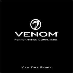Venom-Banner-Blog