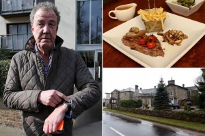 clarkson-steak-main