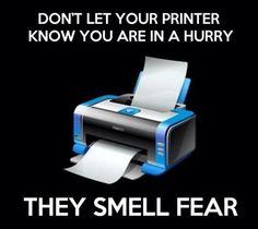 printer-fear