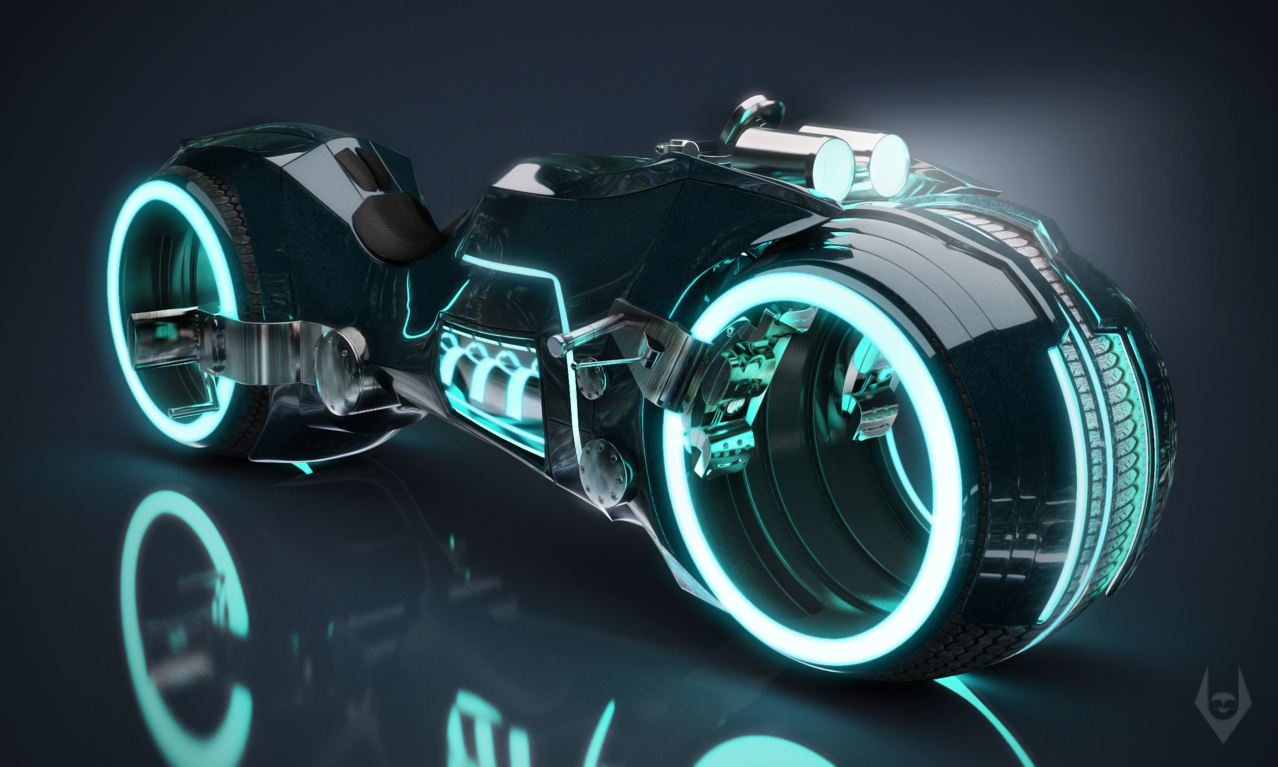 tron_light_cycle_reboot_by_arte_animada-d5widfi
