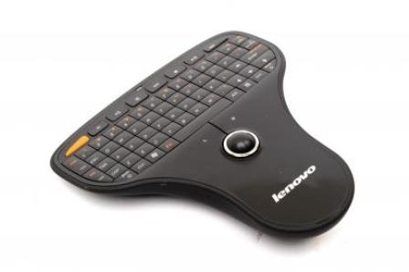 lenovo mini wireless keyboard mouse. Black Bedroom Furniture Sets. Home Design Ideas
