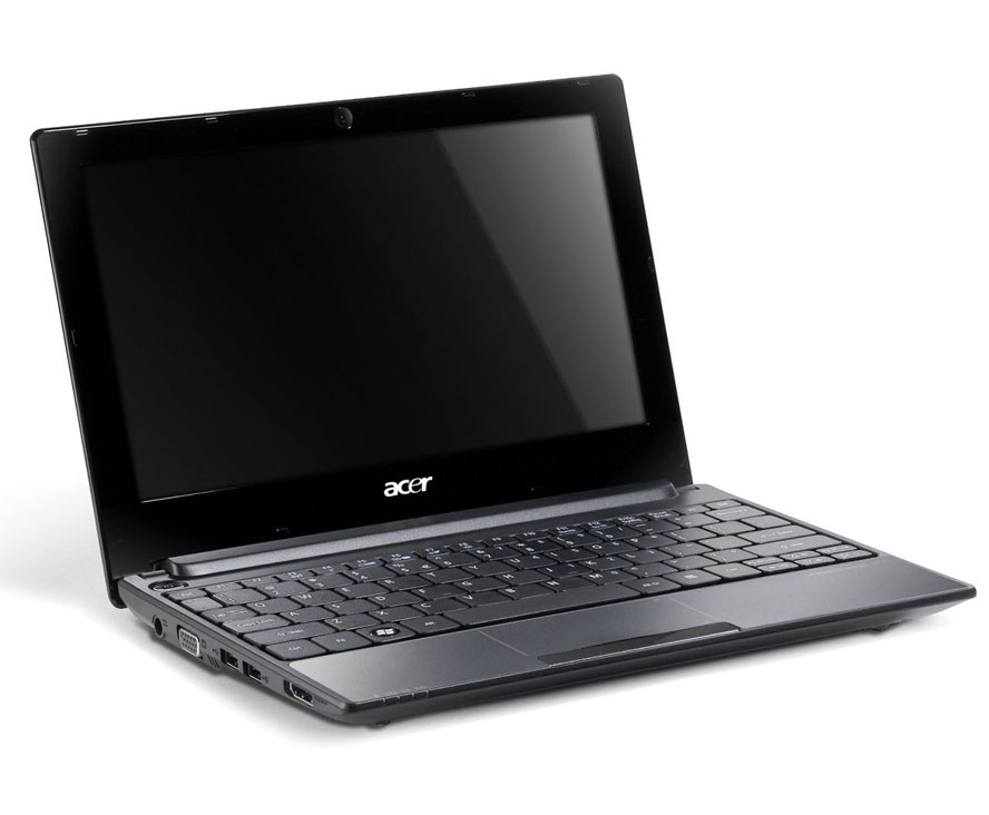 Acer Aspire One 522 Netbook