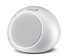 Genius SP-i170 Mini Portable Speaker Image
