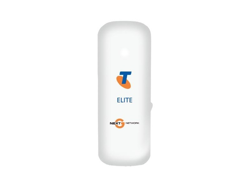 telstra elite mobile wifi manual