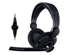 Razer Carcharias Gaming Headset Image