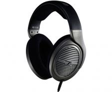 Sennheiser HD 518 Headphones Image