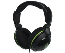 SteelSeries Spectrum 5XB Headset
