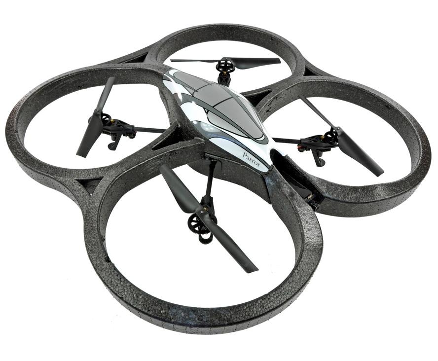 ar-drone-t.jpg