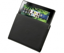 BlackBerry PlayBook Slip Case ACC-39319-201