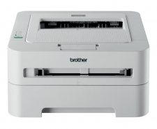 Brother HL-2130 Monochrome Laser Printer
