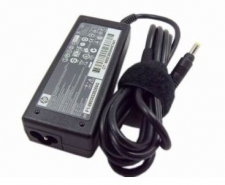HP 65W AC Adapter For Consumer Notebooks (DL606AA)