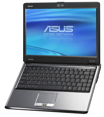 Image result for Asus F6