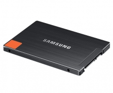 Samsung 830 Series 128GB SSD