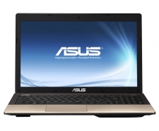 ASUS R500A-SX062W Notebook Image