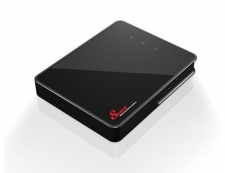 8ware USB Wireless Stream Box