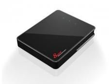 8ware USB Wireless Stream Box Image