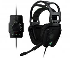 Razer Tiamat 7.1 Gaming Headset Image