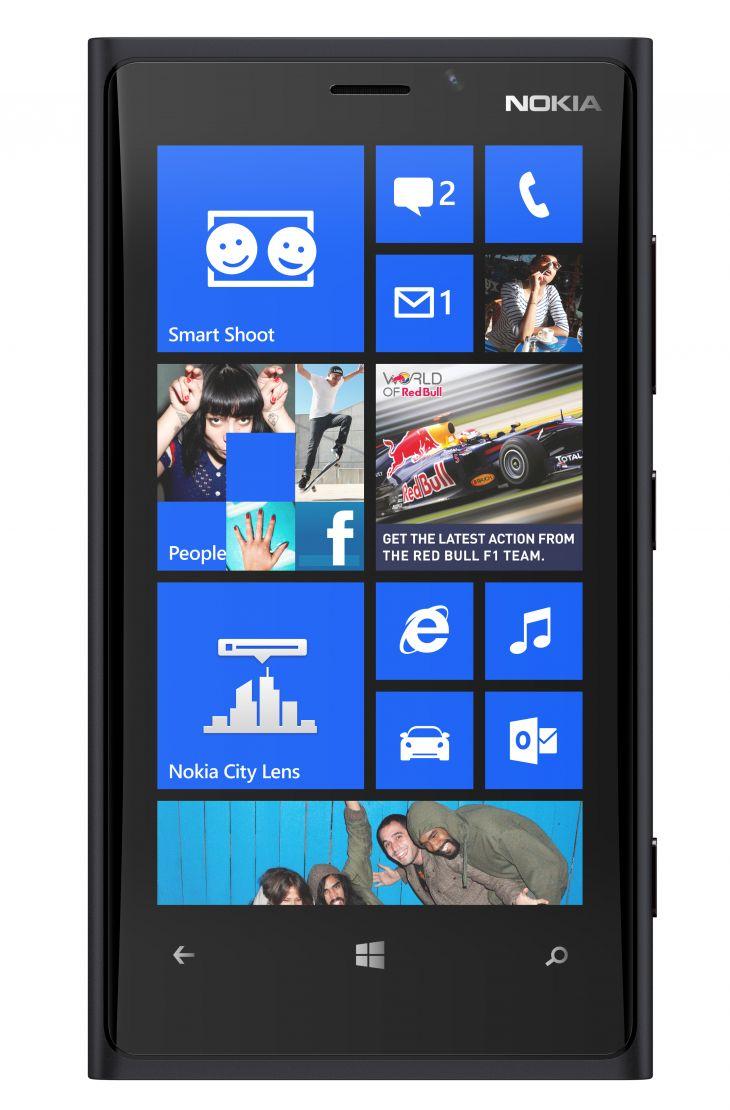 lumia-920-5.jpg