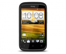 HTC Desire C Telstra Pre-Paid Phone