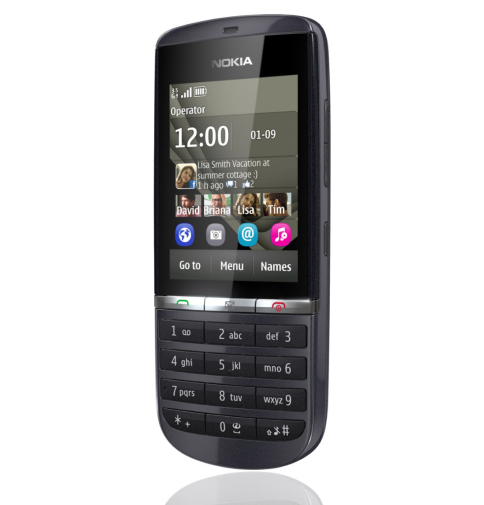 Tracking Nokia Cell Phone Keyboard Best Spy Software