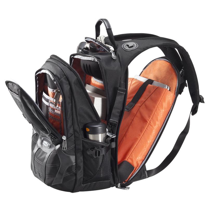 everki_17_concept_backpack_ekp133_04.jpg