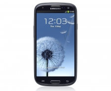Samsung GS3 Galaxy S III 4G Black - Unlocked (Certified Australian Stock)