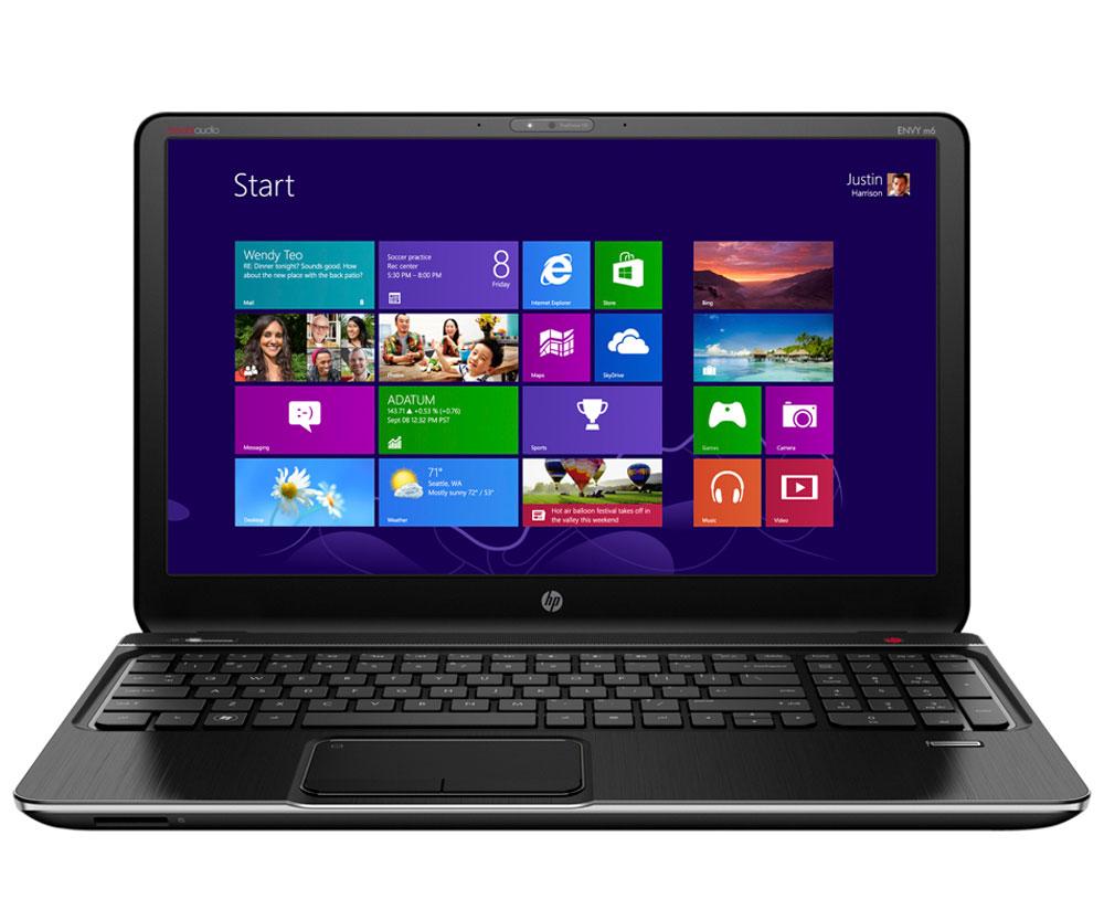 Hp notebook x64-based pc - Hp Notebook X64-based Pc 48