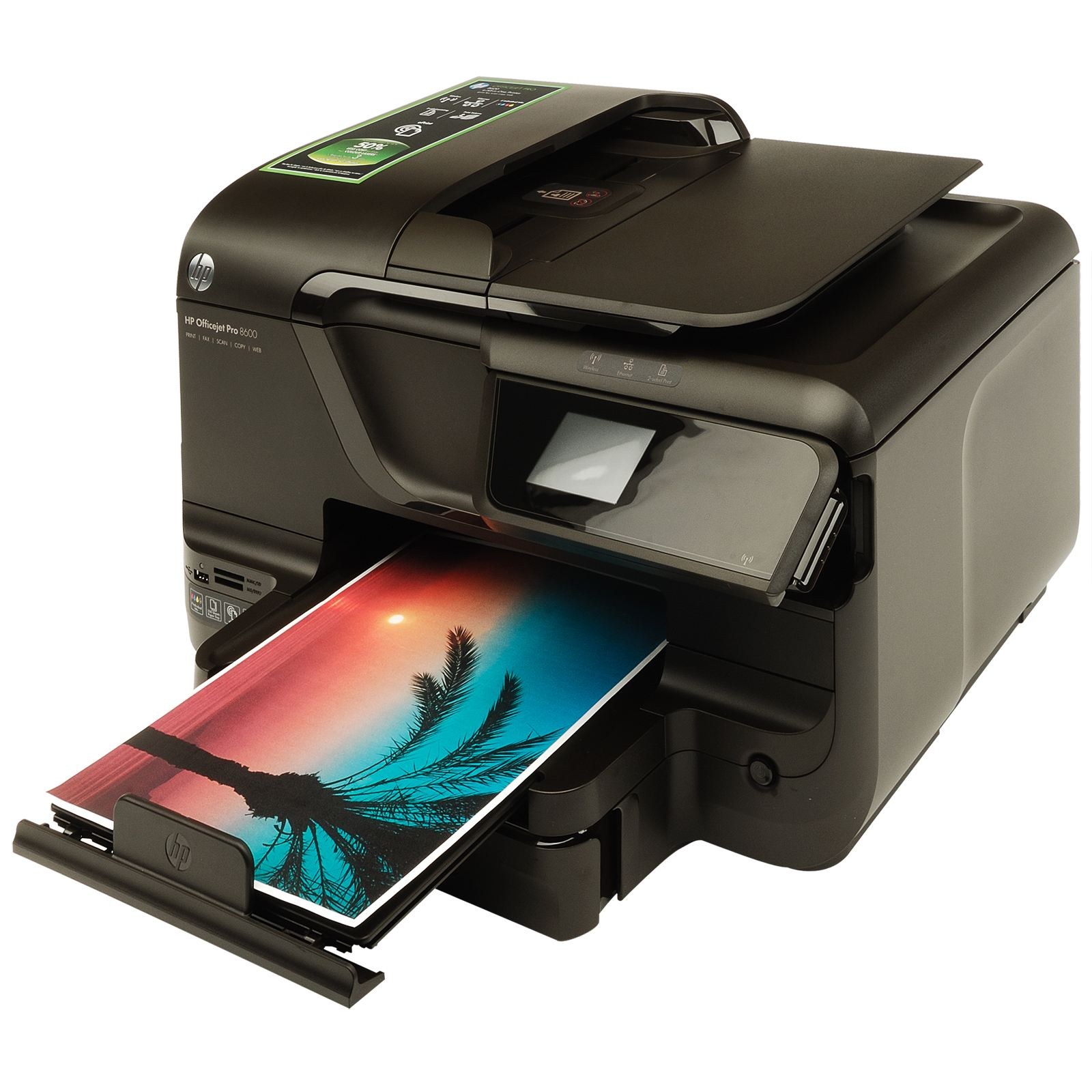 Hplip Custom Paper HelpOwl Com PACK HP GENUINE XL Black Amp Color Ink RETAIL BOX OFFICEJET