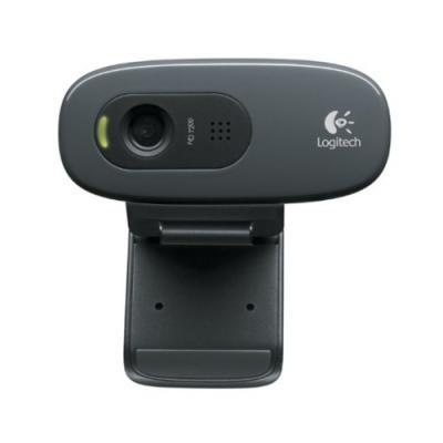 how to take a timelapse video logitech tech software
