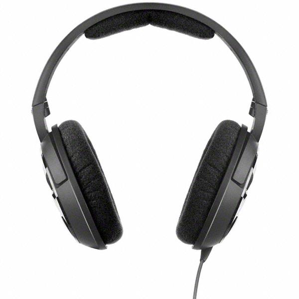 Sennheiser HD 438 Headphones