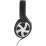 Sennheiser HD 438 Headphones  Image