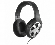 Sennheiser HD 438 Headphones