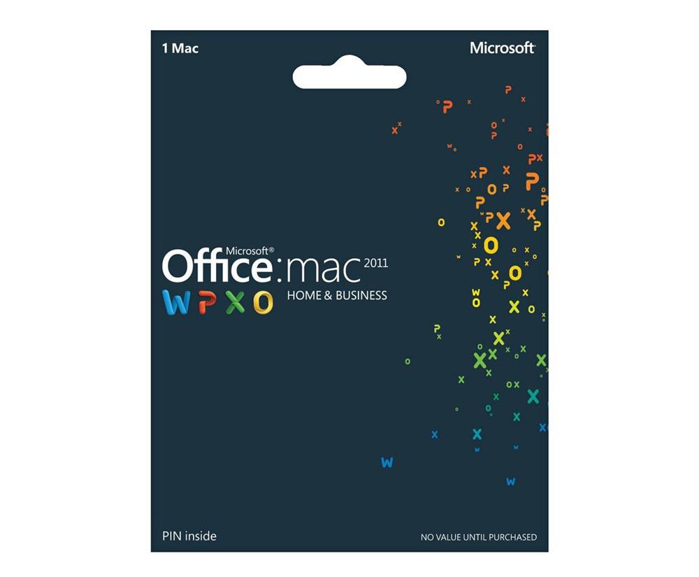 microsoft office for mac 2011 home business 1 mac. Black Bedroom Furniture Sets. Home Design Ideas