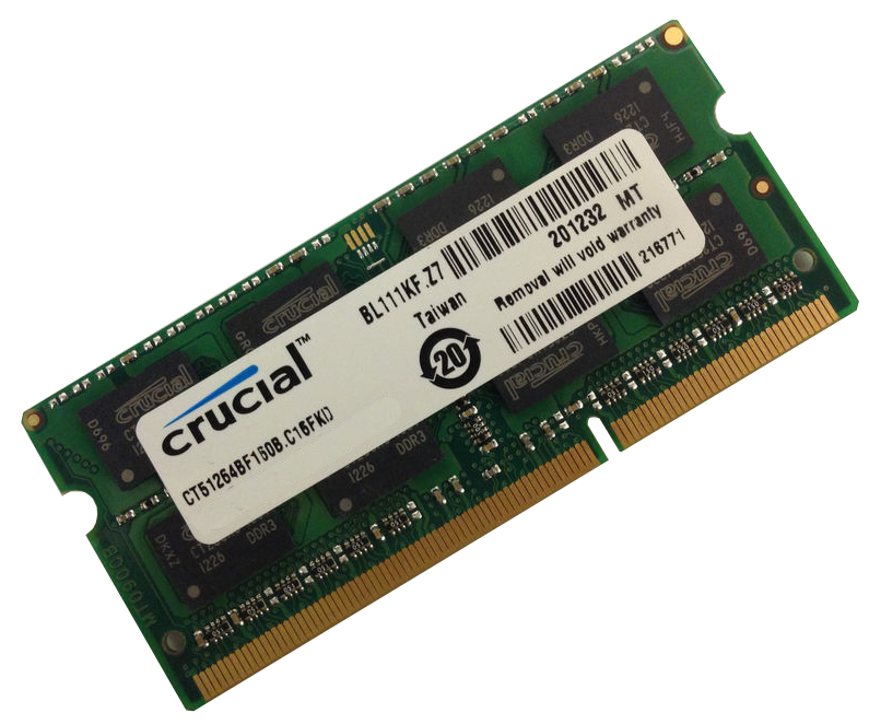 Can i use ddr2 in ddr3 slot