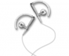 Bang & Olufsen Earphones & Earset 3i (White)
