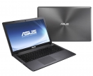 ASUS P550LA Core i7 Multimedia Notebook