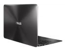 ASUS Zenbook Ultrabook UX305FA-FB033P 2 Year Warranty Business edition