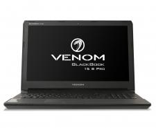 Venom BlackBook S Pro 15 (M22405) Image