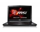 MSI MSI GS40 Phantom Gaming Notebook (6QE-007AU)