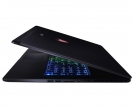 MSI GS60 Ghost Pro Gaming Notebook (6QE-055AU) with 4K