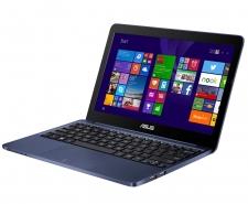 ASUS X205TA-FD0061TS 11.6