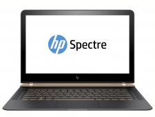 HP Spectre 13 Ultrabook Core i5 - Ash & Copper