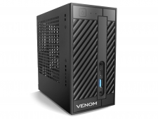 Venom BlackBox (C22910) Midnight Edition