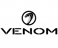 Venom Extended Care for BlackBook Zero (Total cover 3 Years)