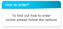 How To Order  From MLN