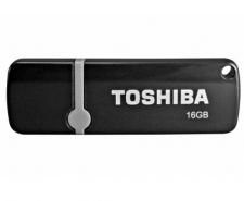 Toshiba 16GB USB Flashdrive