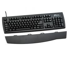 Targus Corporate USB Keyboard