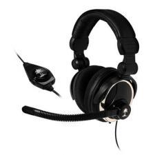 Turtle Beach TBS-2052 Ear Force Z2 Professional Grade PC Headset (Black) Image